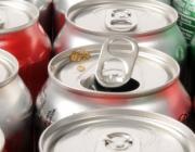 Потребление сахаросодержащих напитков значительно увеличивает риск возникновения эндометриального рака у женщин