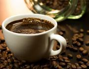 Более высокое потребление кофе может защитить от рака печени