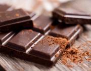 Темный шоколад способен подарить удовольствие и здоровье Вам и Вашим гостям