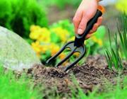 Садоводство для здоровья