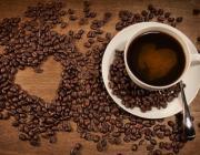 Кофе снижает риск возникновения диабета второго типа
