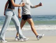 Как сделать прогулки более привлекательными и стать здоровее.